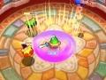 Kirby Battle Royale (2)