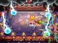 Kirby Battle Royale (3)