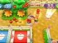 Kirby Battle Royale (4)