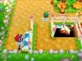 Kirby Battle Royale (7)