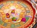 Kirby Battle Royale (8)