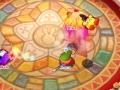 Kirby Battle Royale (9)