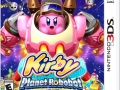 Kirby Planet Robobot (1)