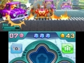 Kirby Planet Robobot (10)
