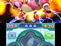 Kirby Planet Robobot (11)