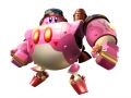 Kirby Planet Robobot (3)