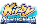 Kirby Planet Robobot (4)
