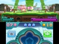 Kirby Planet Robobot (7)