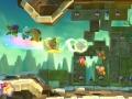 Kirby Star Allies (1)