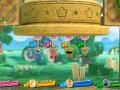 Kirby Star Allies (10)
