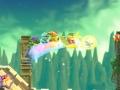 Kirby Star Allies (14)