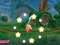 Kirby Star Allies (16)