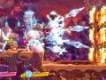 Kirby Star Allies (17)