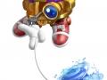 Kirby Star Allies (19)
