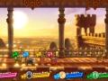 Kirby Star Allies (2)