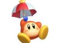 Kirby Star Allies (20)