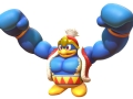 Kirby Star Allies (21)