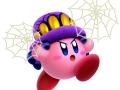 Kirby Star Allies (22)
