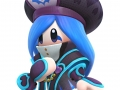 Kirby Star Allies (23)