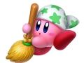 Kirby Star Allies (25)
