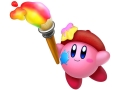 Kirby Star Allies (26)