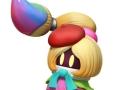 Kirby Star Allies (27)