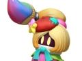 Kirby Star Allies (28)
