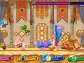Kirby Star Allies (3)