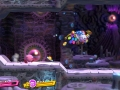 Kirby Star Allies (30)