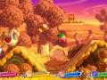 Kirby Star Allies (31)