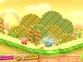 Kirby Star Allies (32)