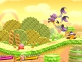 Kirby Star Allies (33)
