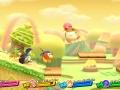 Kirby Star Allies (34)