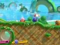 Kirby Star Allies (35)