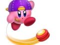 Kirby Star Allies (36)