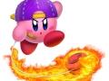 Kirby Star Allies (37)