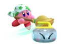 Kirby Star Allies (38)