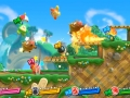 Kirby Star Allies (4)