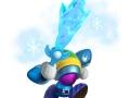 Kirby Star Allies (40)