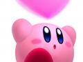 Kirby Star Allies (41)
