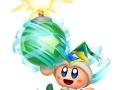 Kirby Star Allies (42)