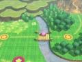 Kirby Star Allies (43)