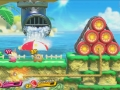 Kirby Star Allies (44)