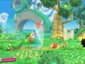 Kirby Star Allies (45)