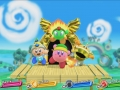 Kirby Star Allies (46)