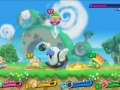 Kirby Star Allies (47)