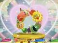 Kirby Star Allies (48)