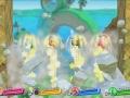 Kirby Star Allies (49)