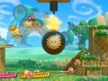 Kirby Star Allies (5)