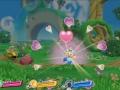 Kirby Star Allies (50)